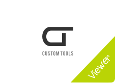 CustomTools Viewer