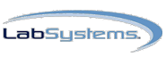 Laboratory Systems Group