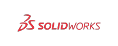SOLIDWORKS Nordic AB